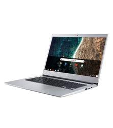 Acer Chromebook 514: un chromebook qui se la joue haut de gamme