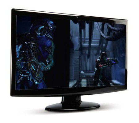 Acer H243HX