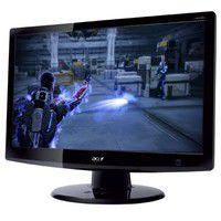 Acer H243H