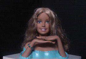 Barbie(26)