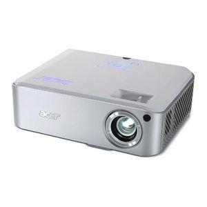 Acer H7530D