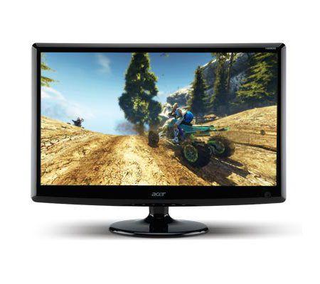 Acer M230HDL