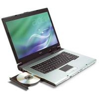 Acer TravelMate 4672WLMi