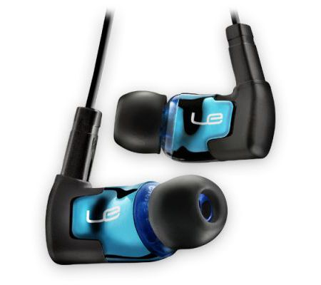 Ultimate Ears TripleFi 10