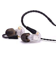 Westone UM Pro 10: des in-ears confortables et précis