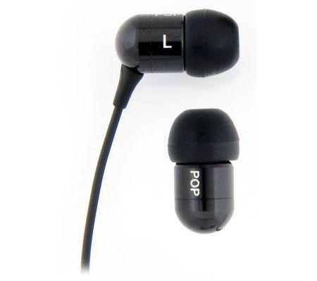 Radiopaq Pop