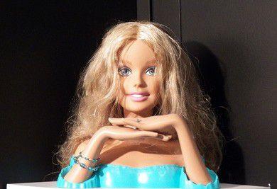 Barbie(110)