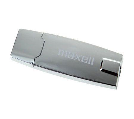 Maxell SSD 32 Go
