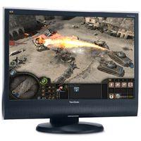 ViewSonic VG2230wm