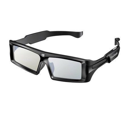 ViewSonic PGD-250