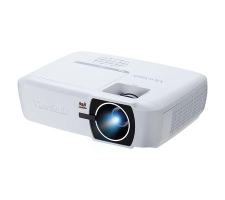 ViewSonic PX725HD