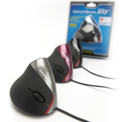 Wow-Pen Optical Mouse Joy