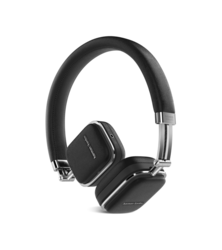 Soho Wireless, le casque nomade sans-fil d'Harman/Kardon