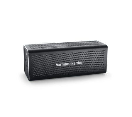 Harman/kardon One