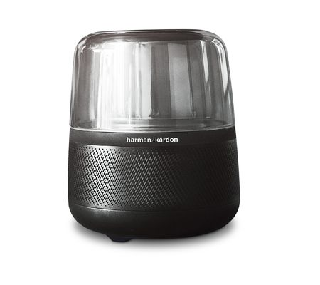 Harman/Kardon Allure