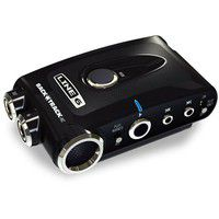 Line6 BackTrack Mic
