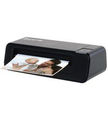 Pandigital Photolink One-Touch Scanner