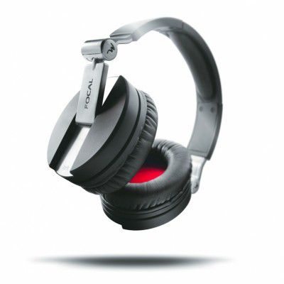 Spirit One : look sportif, son audiophile