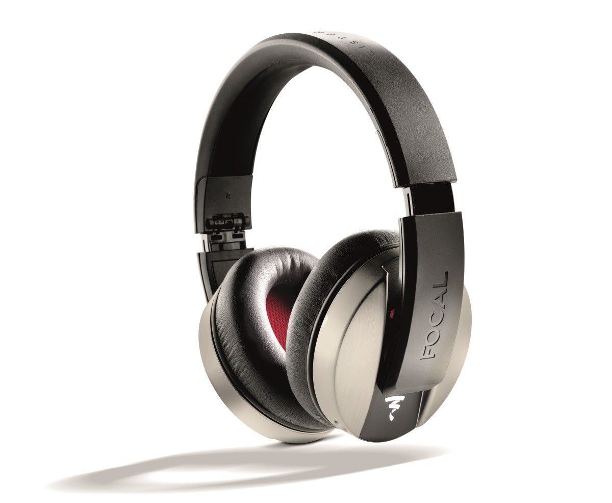 Enfants Et Adolescents Comment Bien Choisir Leur Casque Audio