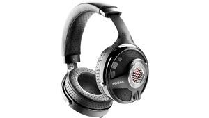 turtle beach stealth 600 test complet casque audio. Black Bedroom Furniture Sets. Home Design Ideas