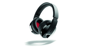 Black Friday – Le casque Bluetooth Focal Listen Wireless à 145 €