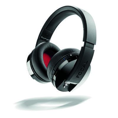 Focal Listen Wireless: la performance sonore en sans-fil