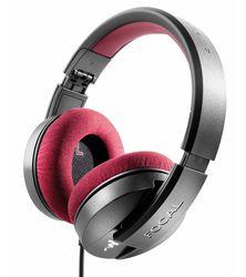 Focal Listen Pro: un casque de monitoring tout en douceur