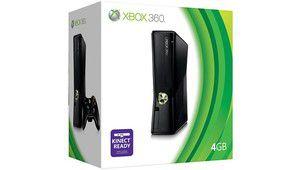 Soldes : deux offres spéciales pour la Xbox 360