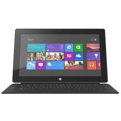 Surface Pro 64 Go