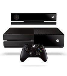 Xbox One, une console pour gouverner le salon