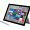 TEST Microsoft Surface Pro 3