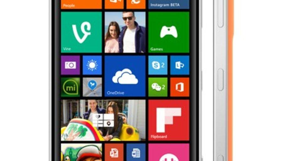 Site de rencontre pour Windows Phone