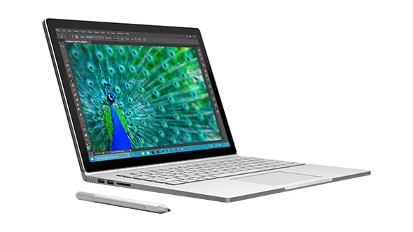 9e73daea09c Microsoft Surface Book   test