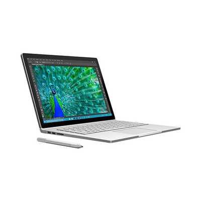 Surface Book: le laptop de Microsoft se conjugue au presque parfait