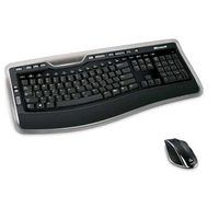Microsoft Wireless Laser Desktop 7000