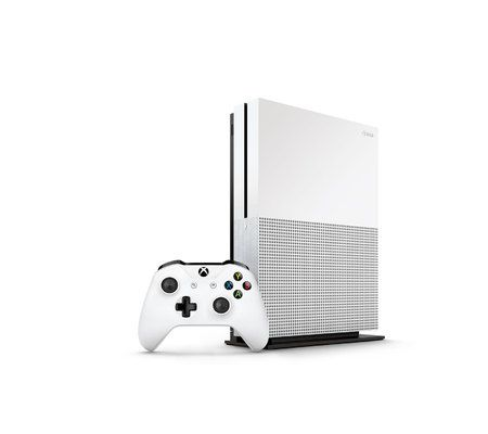 Microsoft Xbox One S 2 To