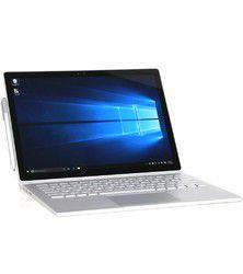 Microsoft Surface Book 2017, une jolie mise à jour technique