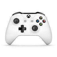 Microsoft Manette Xbox One (V3)