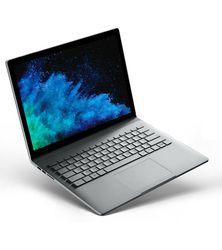 Surface Book 2 13 pouces: Microsoft signe son meilleur ultraportable