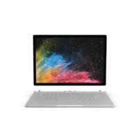 Microsoft Surface Book 2 15 pouces (2018)