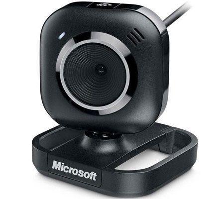 Microsoft lifecam vx-2000: amazon. Co. Uk: computers & accessories.
