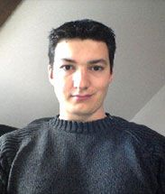 Hannspree HannsBook webcam