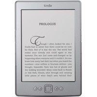 Amazon Kindle (4)