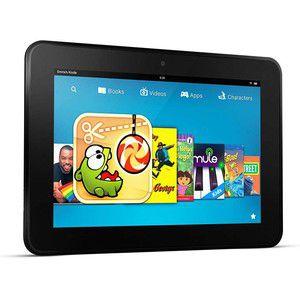 Amazon Kindle Fire HD 8.9 16 Go