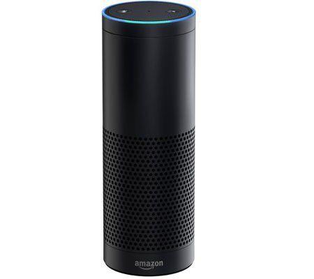Amazon Echo (première génération)