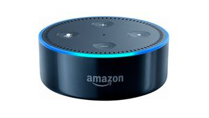 Bon plan – Amazon Echo à 50 €, Echo Dot à 30 € et Echo Spot à 65 €