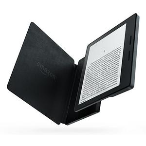 Amazon Kindle Oasis Wi-Fi