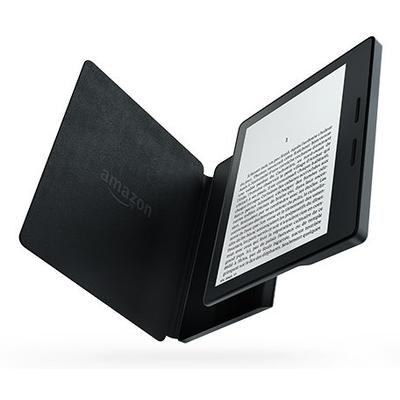 Amazon Kindle Oasis: la liseuse de poche
