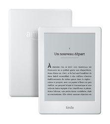 Amazon Kindle 2: la nouvelle version de la petite liseuse pas chère