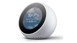 Bon plan – Baisse de prix sur les appareils Amazon Echo